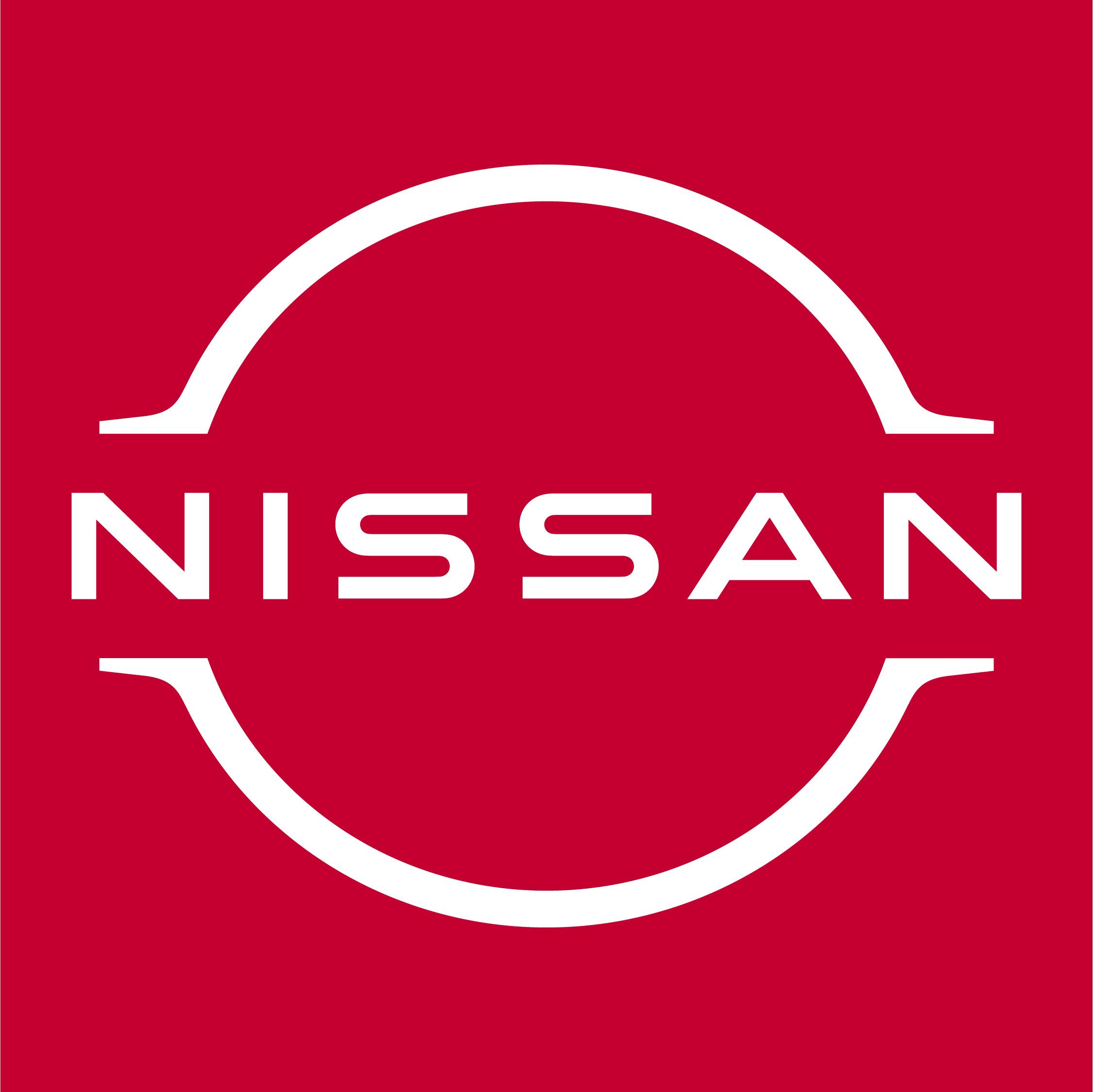 NissanNext_Logo_Social